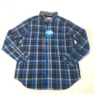 Columbia Men's Vapor Ridge lll Long Sleeve Shirt